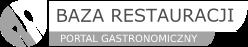Baza Restauracji